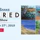 Outer Banks art shows - beach coastal wall art - Seaside Art Gallery