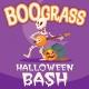 Outer Banks Halloween events - Bluegrass music - Breaking Grass