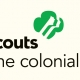 northeastern North Carolina Girl Scouts sign-up