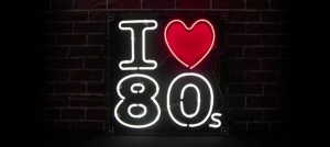 Outer Banks events - Outer Banks Brewing Station 80s party