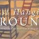 Outer Banks art shows - Roanoke Island Festival Park