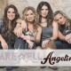 Outer Banks music events - Farewell Angelina