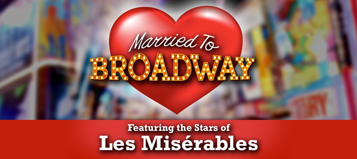 Outer Banks musicals - Married to Broadway - Les Miserables