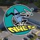 Nags Head Elementary School event - Movie Night - NHES PTO