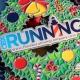 Outer Banks races - 5k 10k holiday run - Jingle Jog