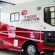 Outer Banks Hospital Blood Drive - donate blood