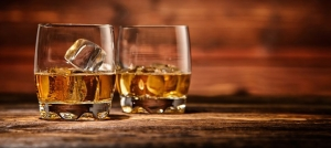 Manteo events - Blue Water Grill - 5-Course Bourbon Dinner