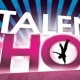 Outer Banks events - First Flight Elementary School Talent Show