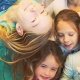 Outer Banks kids activities - Karma Kids Day Camp at The Studio