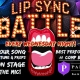 Outer Banks events - Lip Sync and Drink at Paparazzi OBX