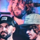 Outer Banks live music - Medicated Sunfish - rock, reggae, jam band - Brewing Station