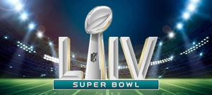 Outer Banks events - Super Bowl party - free pig pickin - SPCA benefit