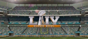 Outer Banks Super Bowl events - restaurant specials - Longboards Grill