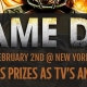 Outer Banks Super Bowl SurPRIZE Party - NY Pizza Pub - restaurant specials