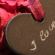 Outer Banks Valentines Day restaurant special - Brewing Station