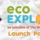 Outer Banks events - ecoExplore Launch Party - NC Arboretum - Center for Wildlife Education