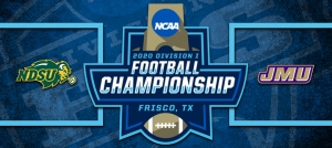 Outer Banks JMU football watch party - FCS Championship Game - Jack Browns