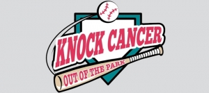 Outer Banks charity events - Cape Hatteras Sandlot Tournament - baseball - softball - Hatteras Island Cancer Foundation