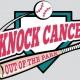 Outer Banks charity events - Cape Hatteras Sandlot Tournament - baseball - softball - Hatteras Island Cancer Foundation