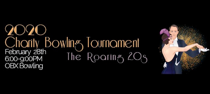 Outer Banks events - Charity Bowling Tournament - Outer Banks Association of REALTORS - Dare County Food Pantries